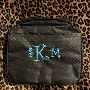 Thirty One Lunch Box